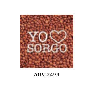 ADV-2499