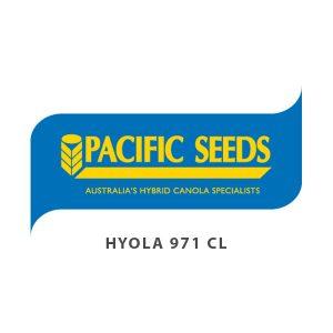 HYOLA-971-CL